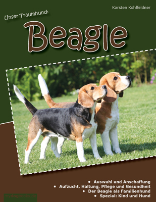 beagle_cover_front